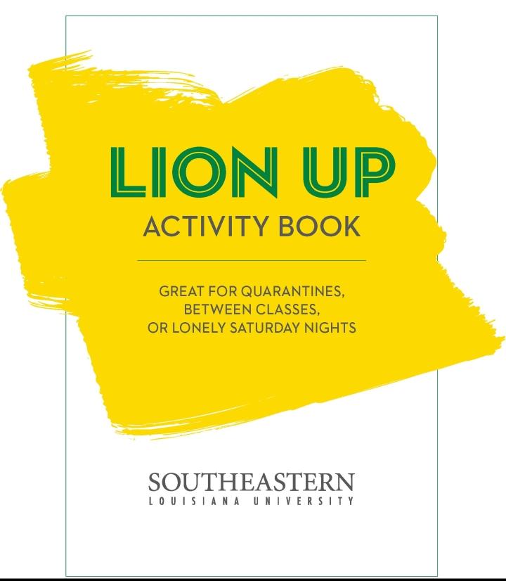 activity-book-1