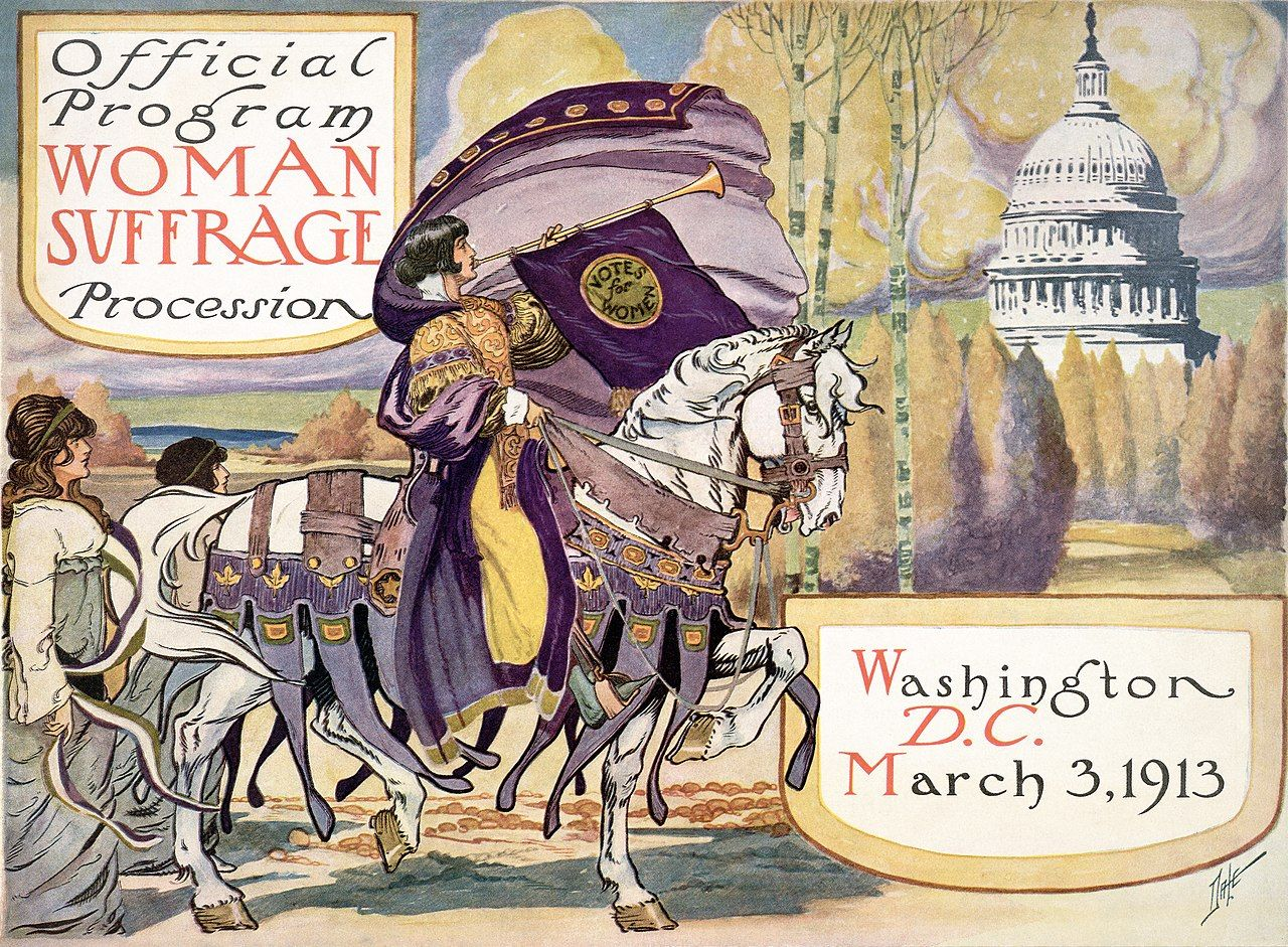 1280px-Official_Program_Woman_Suffrage_Procession_-_March_3,_1913 (1)