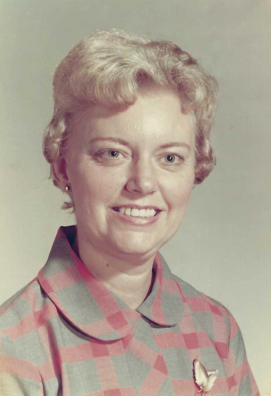 Peggy Jacob (1)cr