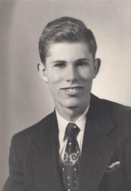 Jim McClimans